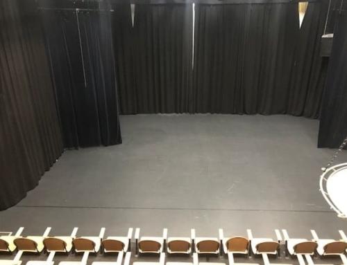 Theater Santbergen