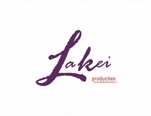 Lakei Production