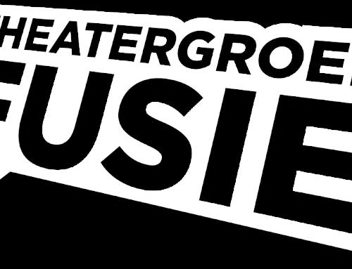Theatergroep Fusie