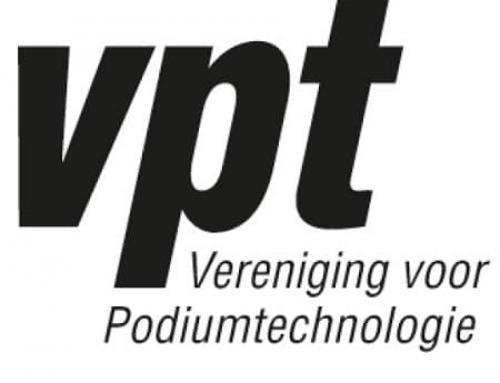 Vereniging voor Podiumtechnologie